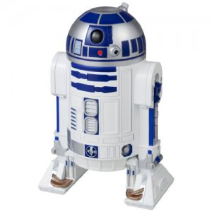 "Планетарий Homestar ""R2-D2"""