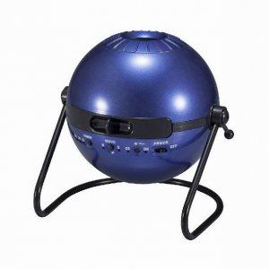 Домашний планетарий Homestar Classic (Pro 2)