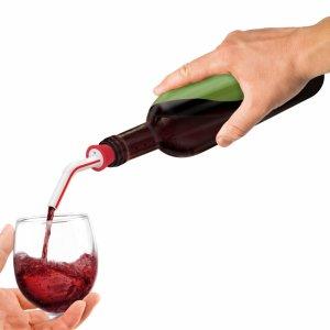 Дозатор для вина Bendy