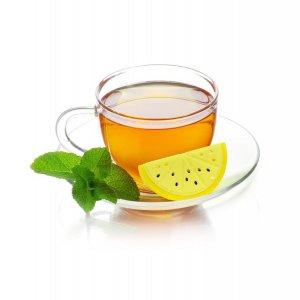 Заварник Lemon Tea
