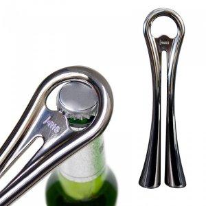 Открыватель для бутылок Droplet