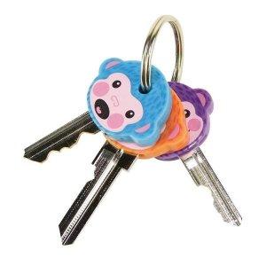 Насадки для ключей MonKeys обезьянки