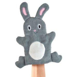 Тряпочка для протирки Dust Bunny