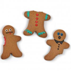 Форма для печенья ABC Cookies