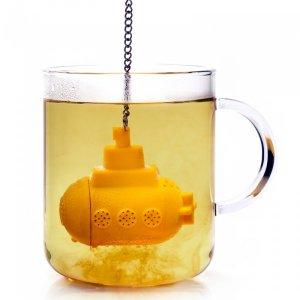 Ёмкость заварочная Yellow submarine