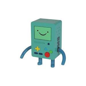 Фигурка Adventure Time BMO Beemo (14см)