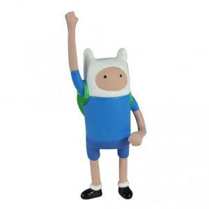 Фигурка Adventure Time - Время приключений High-Five Finn (6см)