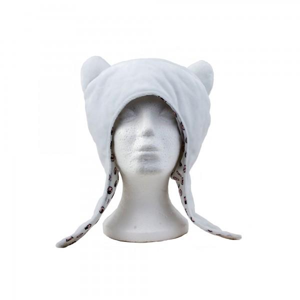 Как сшить шапку фионы 31