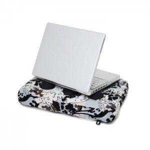 Подставка для ноутбука Surfpillow Hightech