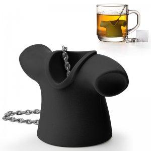 Заварочная ёмкость для чая Tea Shirt