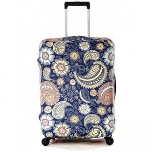 Чехол для чемодана Fancy Armor - Nemo
