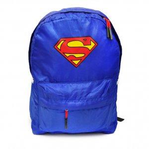 "Рюкзак ""Superman"""