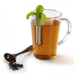 Ёмкость для заваривания чая Buddy