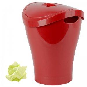 Контейнер мусорный Swingo