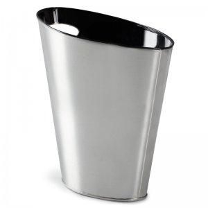 Контейнер мусорный Skinny