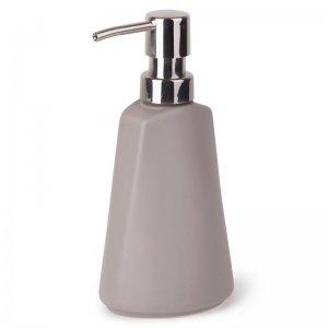 Диспенсер для мыла Ava