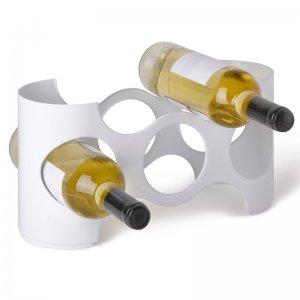 Подставка для винных бутылок Napa