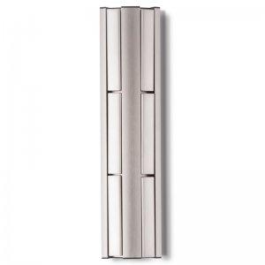 Вешалка настенная вертикальная Flip 6 крючков