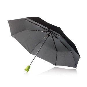 Зонт-автомат Brolly