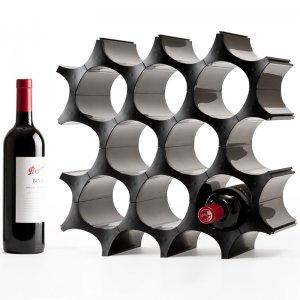 Органайзер Wine Cell