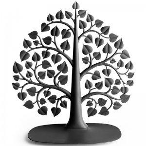 Дерево для украшений Bodhi