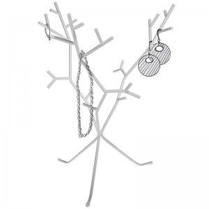 Держатель украшений настольный Twigsy