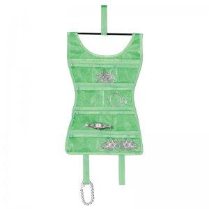 Органайзер для украшений Little dress мини
