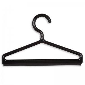 Протиратель для стекол и зеркал Hanger