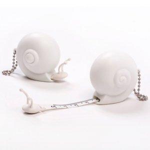 Рулетка Snail