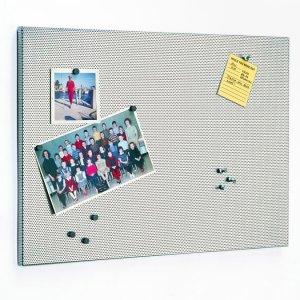 Доска для напоминалок Bulletboard