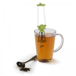 Ёмкость для заваривания чая Marionette