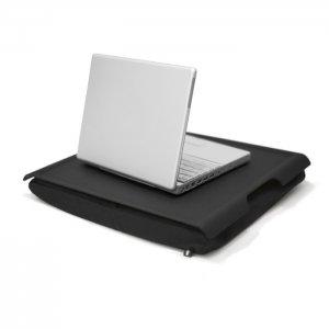 Подставка с пластиковым подносом Laptray