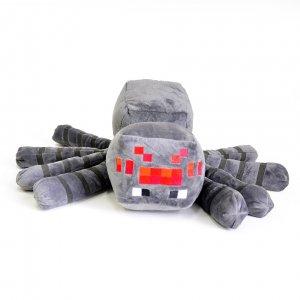 Плюшевый паук Minecraft 32 x 43