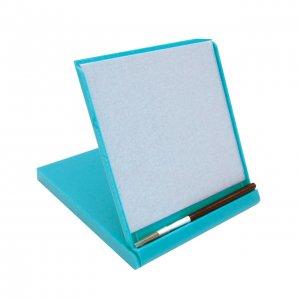 Планшет для рисования водой «Акваборд Мини»