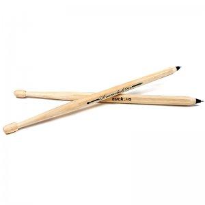 Ручки Drumstick черные