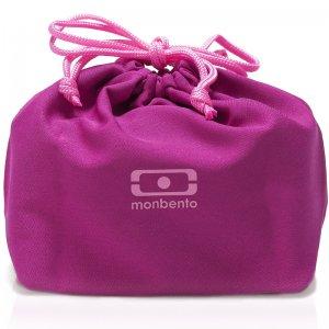 Мешочек для ланча MB Pochette color