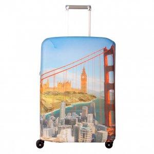 Чехол для чемодана Routemark Citizen (SP240)