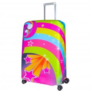 Чехол для чемодана Routemark Lucy (SP240)