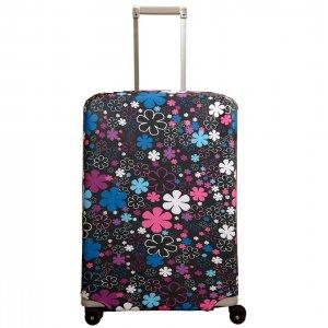 Чехол для чемодана Routemark Floxy (SP240)