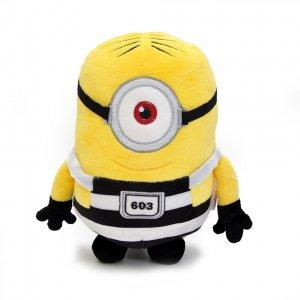 Мягкая игрушка Стюарт Stuart 20 см