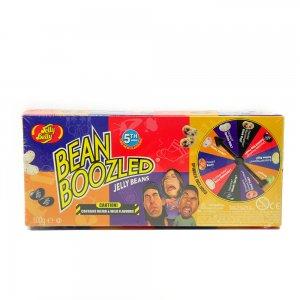 Bean Boozled Рулетка Вкусов (5 версия)