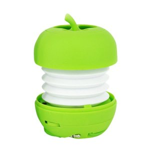 Портативная колонка LittleBigSound MiniSPEAKER v.3 (Bluetooth)