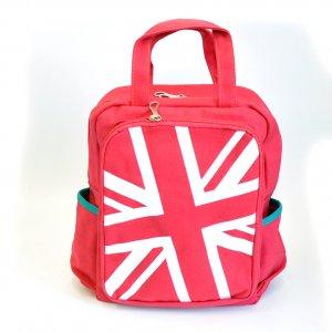 Рюкзак British