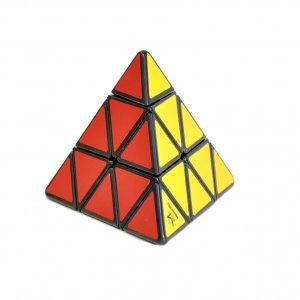 Пирамида Рубика (Pyraminx)/Пирамидка Мефферта