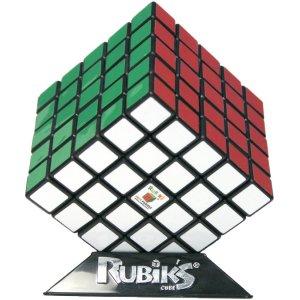 Кубик Рубика 5х5 (Rubik's)