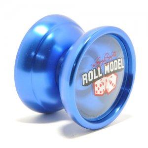 Йо-йо YoYoFactory Roll Model