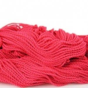 Веревки для йо-йо YoYoFactory (100 шт)