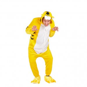 Кигуруми для взрослых - купить взрослые пижамы кигуруми в интернет ... 0c3b71a30c9b5