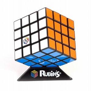 Кубик Рубика 4х4 (Rubik's)