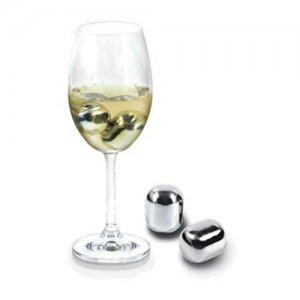 Жемчужины для вина (4 шт.)